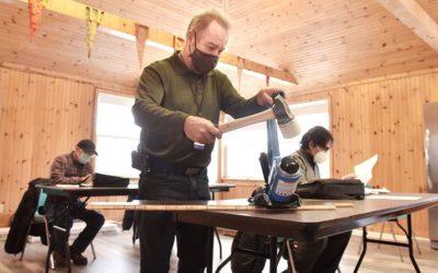 School's in session: Georgina Trades Training Inc. opens new facility