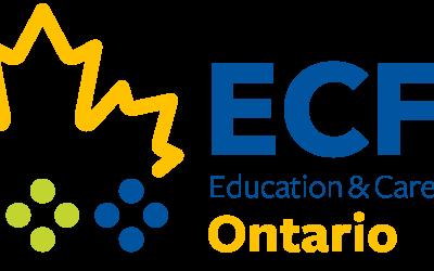 Education Career Fair (Central)